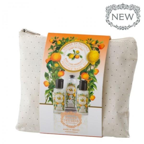 Trousse Confezione regalo Provence