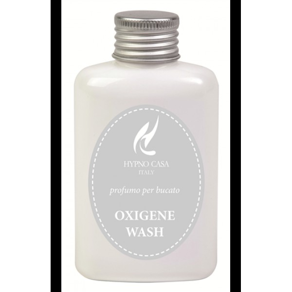 Oxigene Wash 100 ml