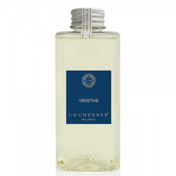 Venetiae Ricarica 500 ml