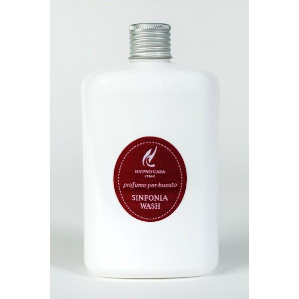 Sinfonia Wash 400 ml