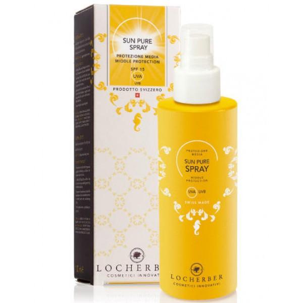 Protezione spray 15 - 100 ml