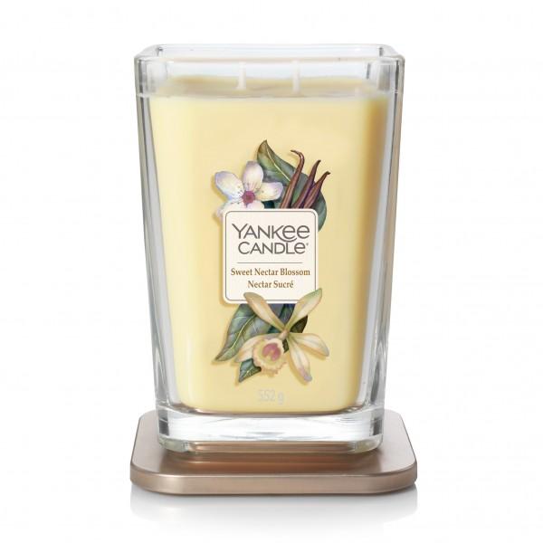 Sweet Nectar Blossom Candela Grande