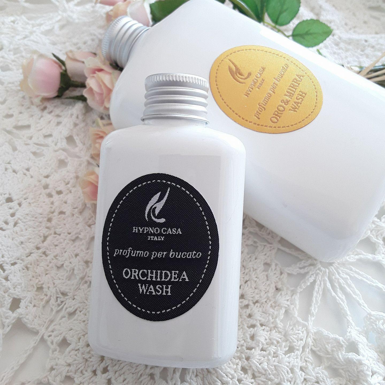 Come Fare Profumi Per La Casa : Essenze per la casa deodorante spray ambiente with